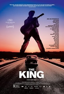 Widget king 7