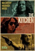 Thumb the kitchen movie review poster 1
