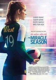 Widget miracle season