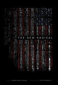 Widget radical poster