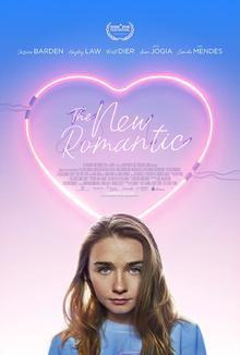 Widget new romantic image