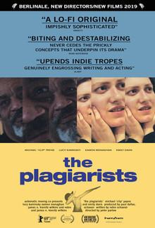 Widget poster 27x40 digital rgb 72dpi
