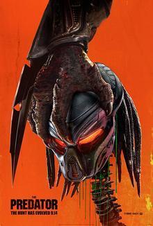 Widget predator