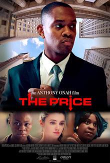 Widget theprice poster web