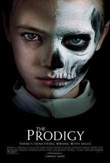Widget prodigy poster 2