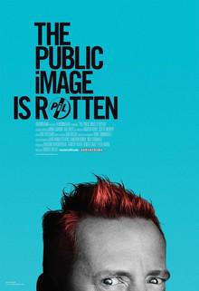 Widget public image rotten pil poster