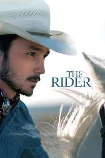 Widget rider