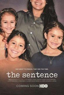Widget sentence poster