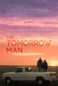 Thumb tomorrow poster