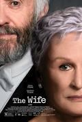 Thumb wife poster