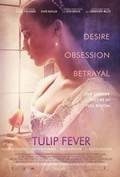 Thumb tulip fever ver4