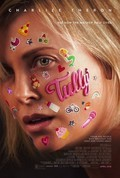 Thumb tully poster 9