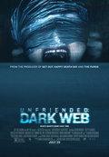 Thumb unfriended dark web