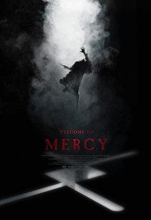 Widget welcome mercy poster
