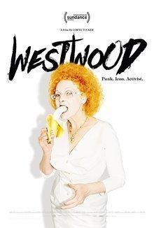 Widget westwood 6