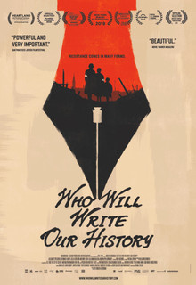 Widget whowillwriteourhistory poster
