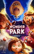 Thumb wonder park poster 2
