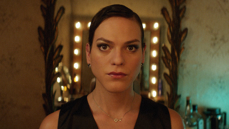 Primary fantastic woman 2018
