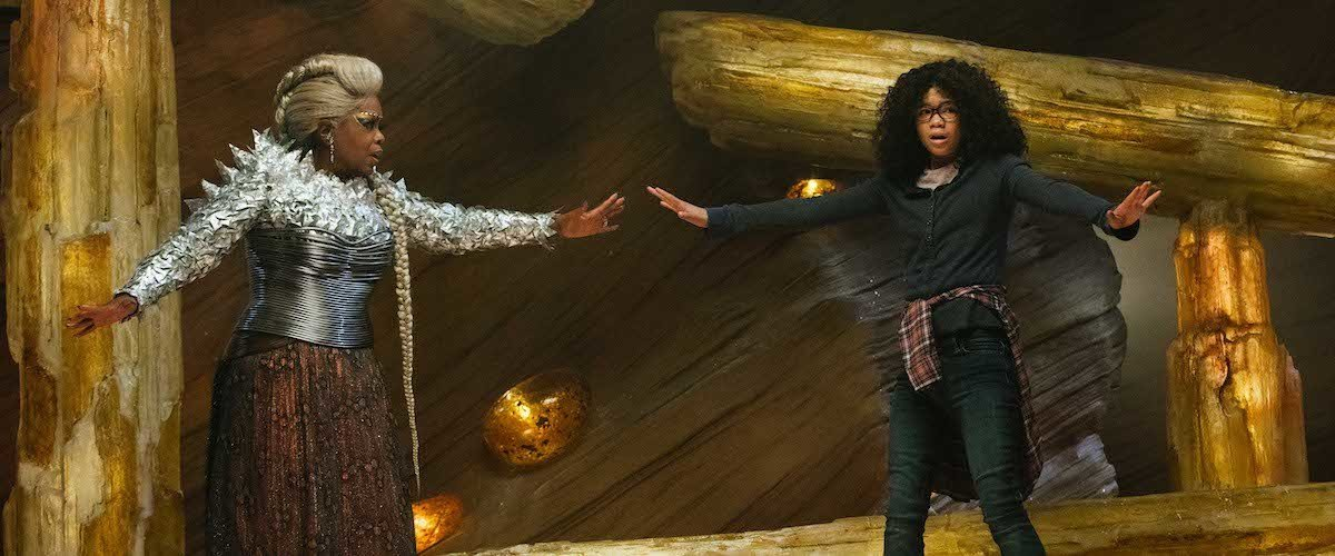 Image result for a wrinkle in time movie images