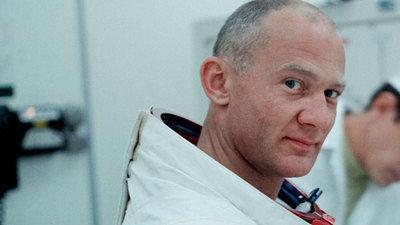 Apollo 11 Movie Review & Film Summary (2019)