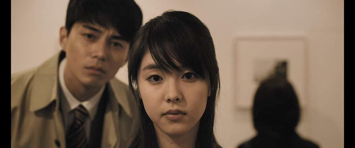 Asako I & II movie review