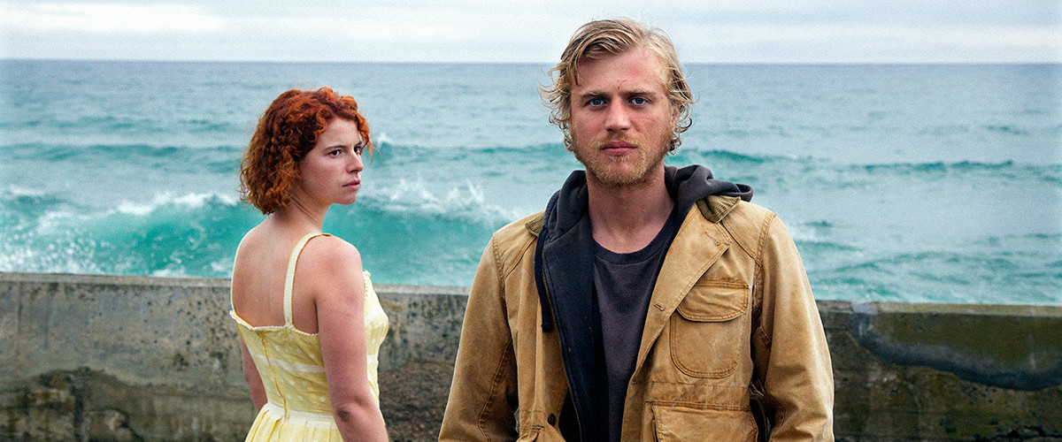 Beast movie review & film summary (2018) | Roger Ebert