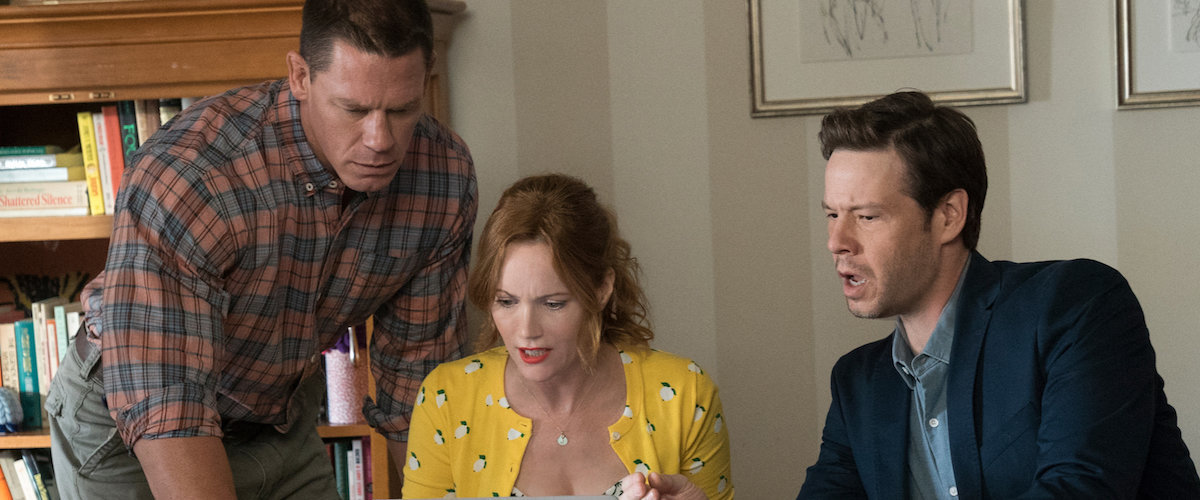 Image result for blockers movie