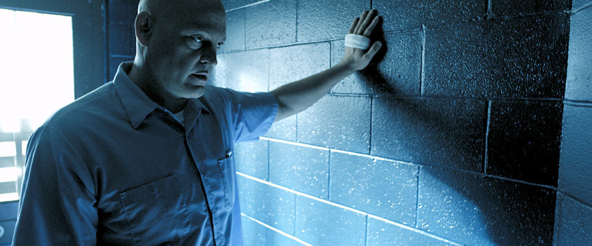 Brawl in Cell Block 99 Movie Review