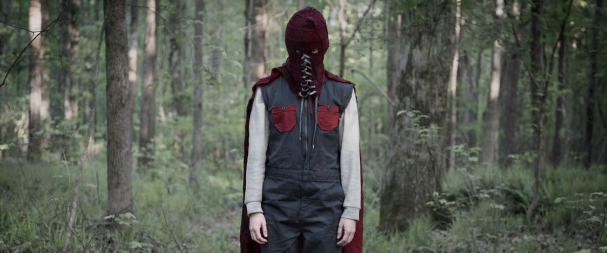 Image result for brightburn