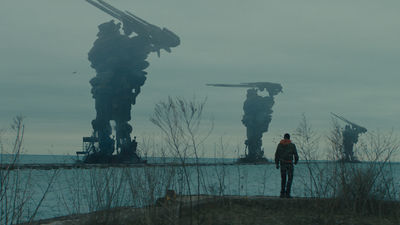 Homepage captive state image