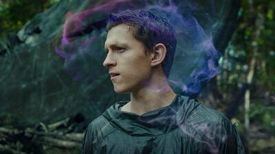 Обзор фильма « Ходьба хаоса » и краткое содержание фильма (2021)