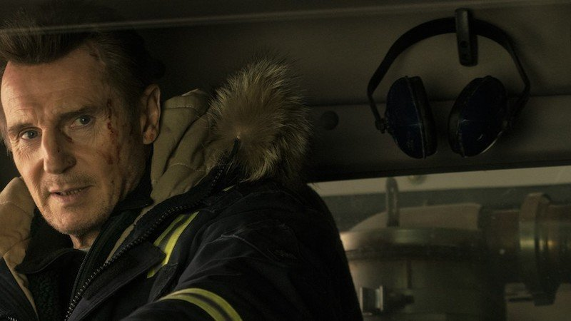 Primary cold pursuit image