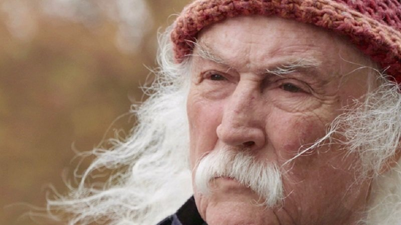 Primary david crosby remember my name
