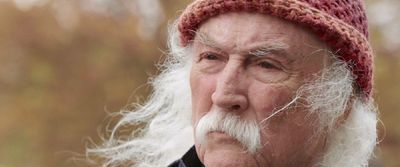 Thumb david crosby remember my name