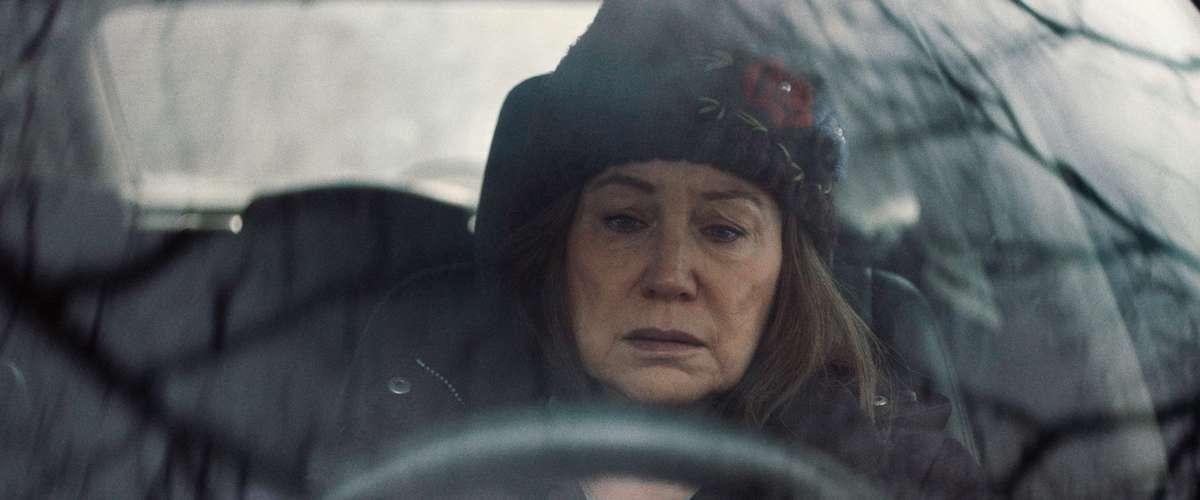 Diane movie review