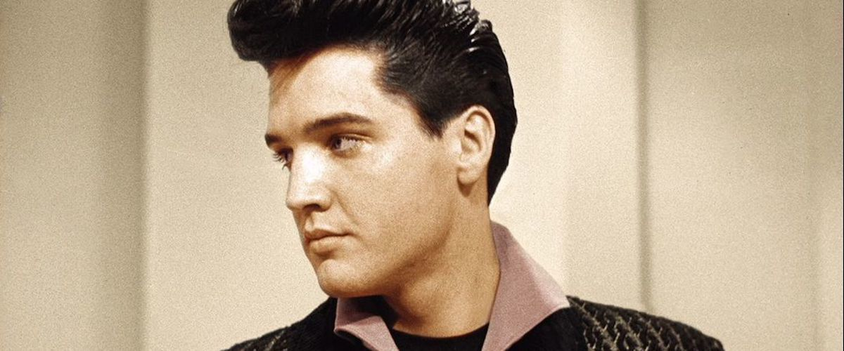 Elvis Presley: The Searcher Movie Review