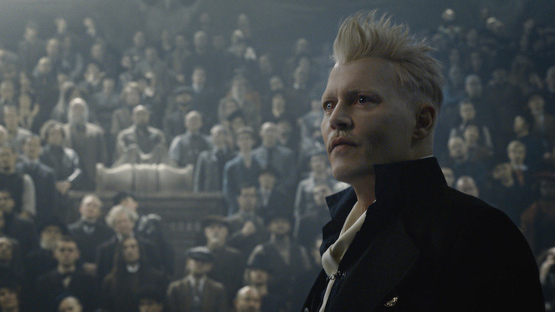 Primary grindelwald image 2018