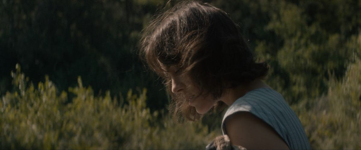 From the Land of the Moon movie review