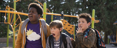 Thumb good boys movie review 1