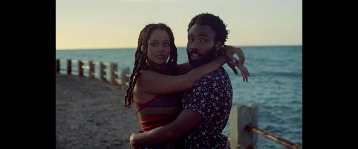 Guava Island movie review