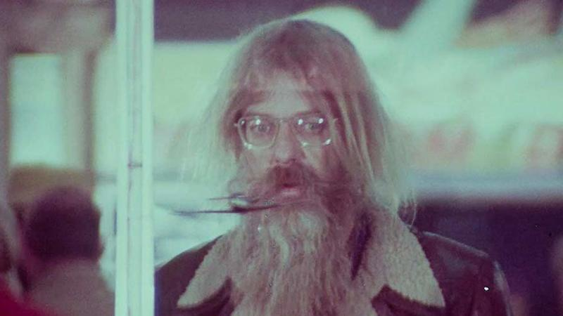 Primary hal ashby image
