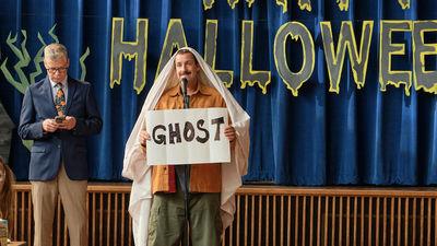 Reviews Of Halloween 2020 Hubie Halloween movie review & film summary (2020)   WorldNewsEra
