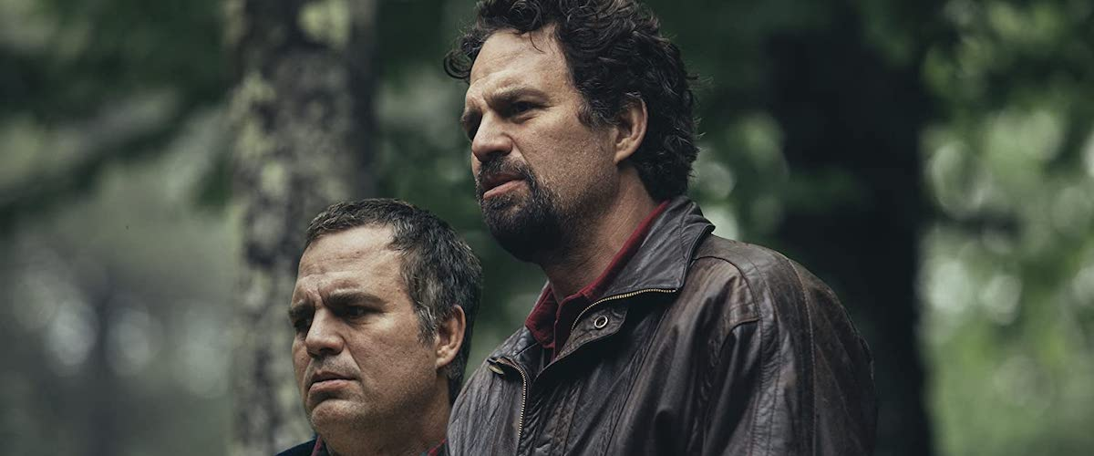 I Know This Much is True movie review (2020) subtitles download