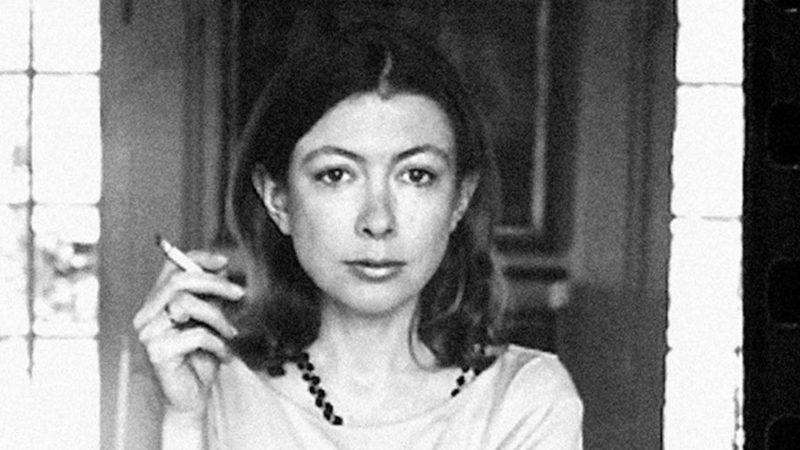 Primary joan didion 2017