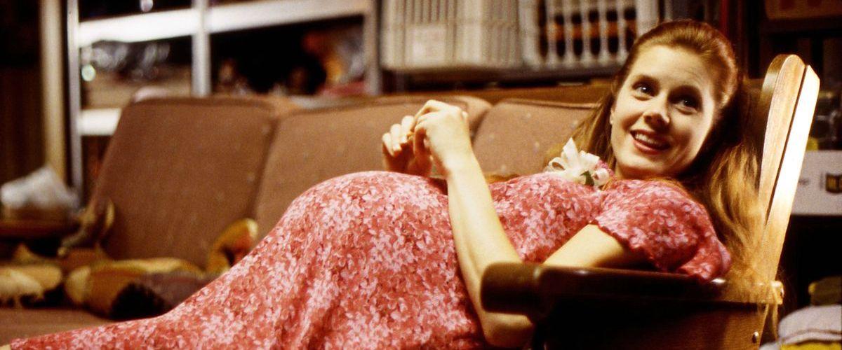 Junebug movie review & film summary (2005) | Roger Ebert