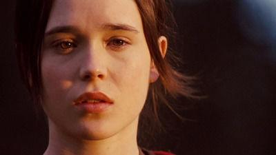 Juno Movie Review & Film Summary (2007)