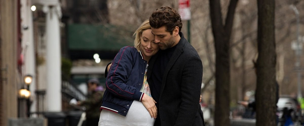 life itself movie review amp film summary 2018 roger ebert