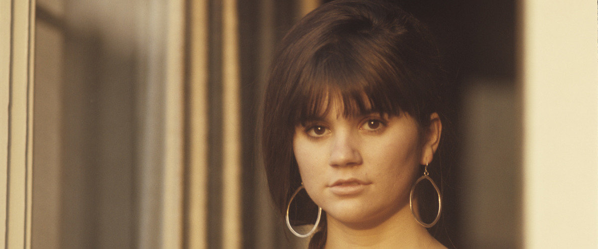 Linda Ronstadt: The Sound of My Voice Movie Review
