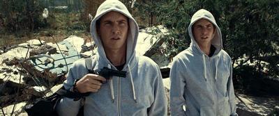 Thumb mega squad image