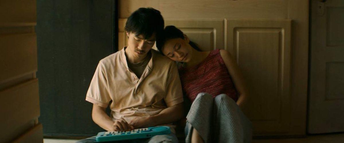 Ms  Purple Movie Review & Film Summary (2019)   Roger Ebert